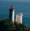 Webring Le Monde de la Mer
